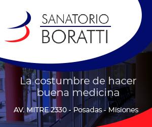Boratti