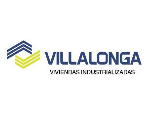 Villalonga